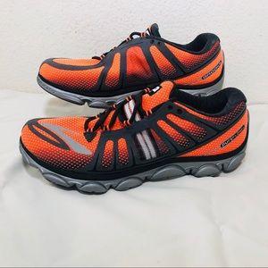 4f5bd871912 Brooks Shoes - Brooks Pure Flow 2 Men s Running Shoes